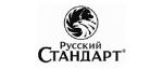 Русский Стандарт Банк - Кредитная Карта - Новосибирск